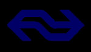 NS - Dutch Railways